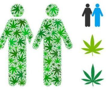The Enhancing Effect of Marijuana On Libido
