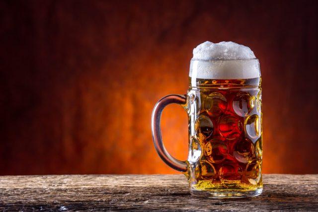 beer brewing brands
