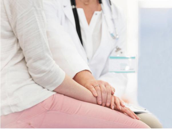 recurrent miscarriage