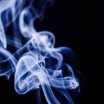 About 180 Smoke