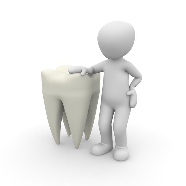 depth dentist