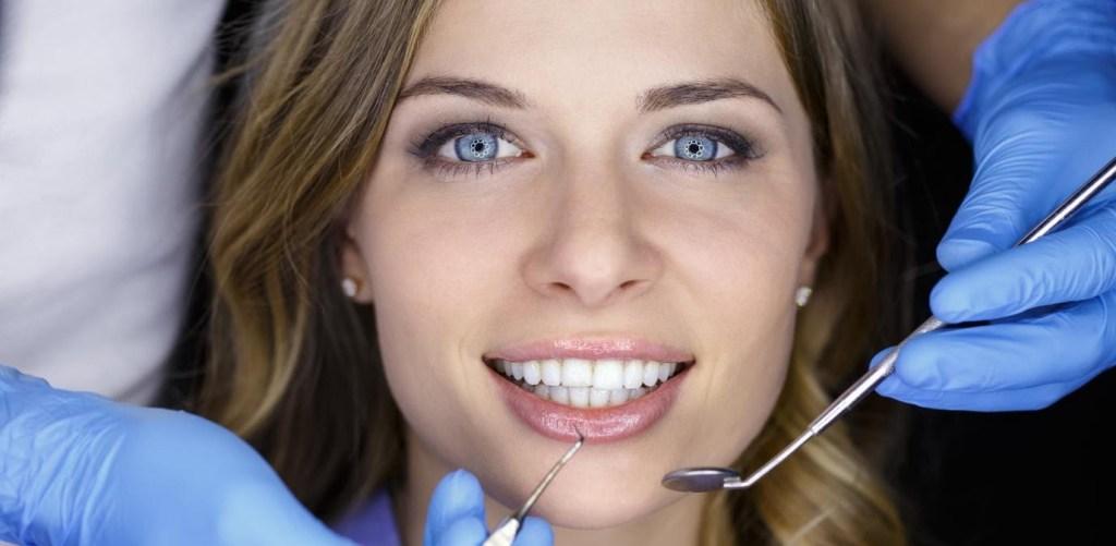 dentist at windsor soon