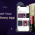 3 Tips To Start Your Alcohol Delivery App in COVID-19