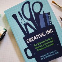 "Read Now: ""Creative, Inc."""