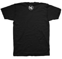 KI Arcade Buttons T-Shirt 02