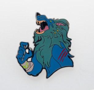 KI Sabrewulf Pin 02