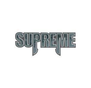 KI Supreme Victory Pin 02