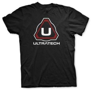KI Ultra Tech Tee 02