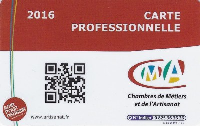 Chambre-des-Metiers-2016
