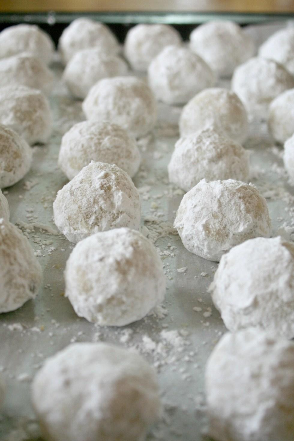 snowballs 3