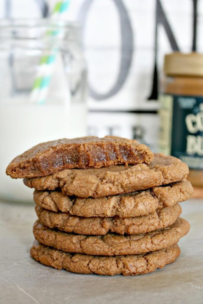 cookie-butter-cookies-2