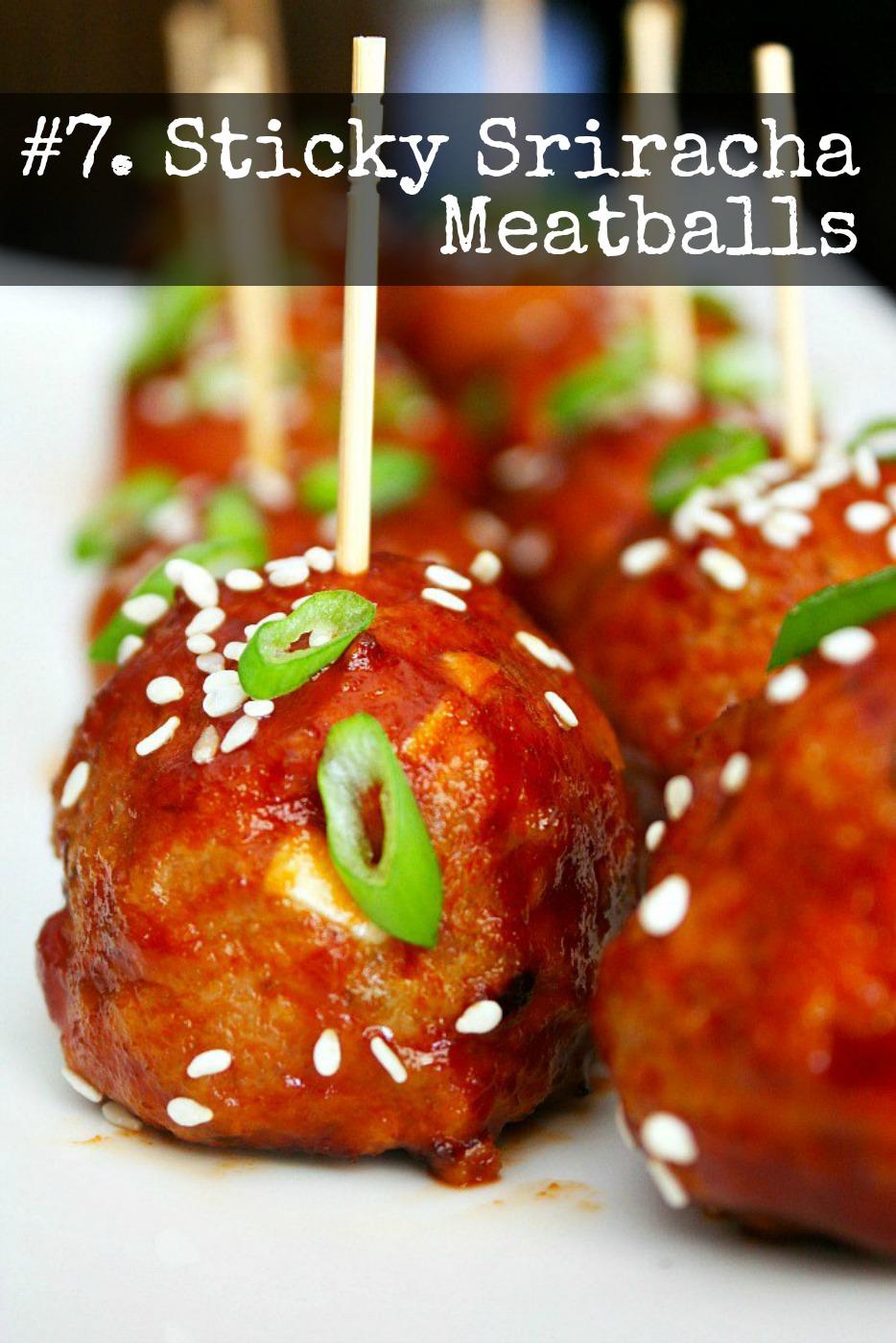 7 Sticky-Sriracha-Meatballs-2