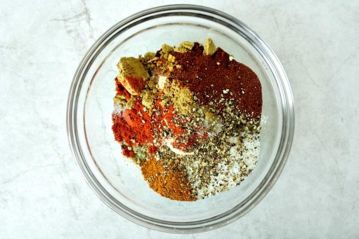 pumpkin-chili-seasoning