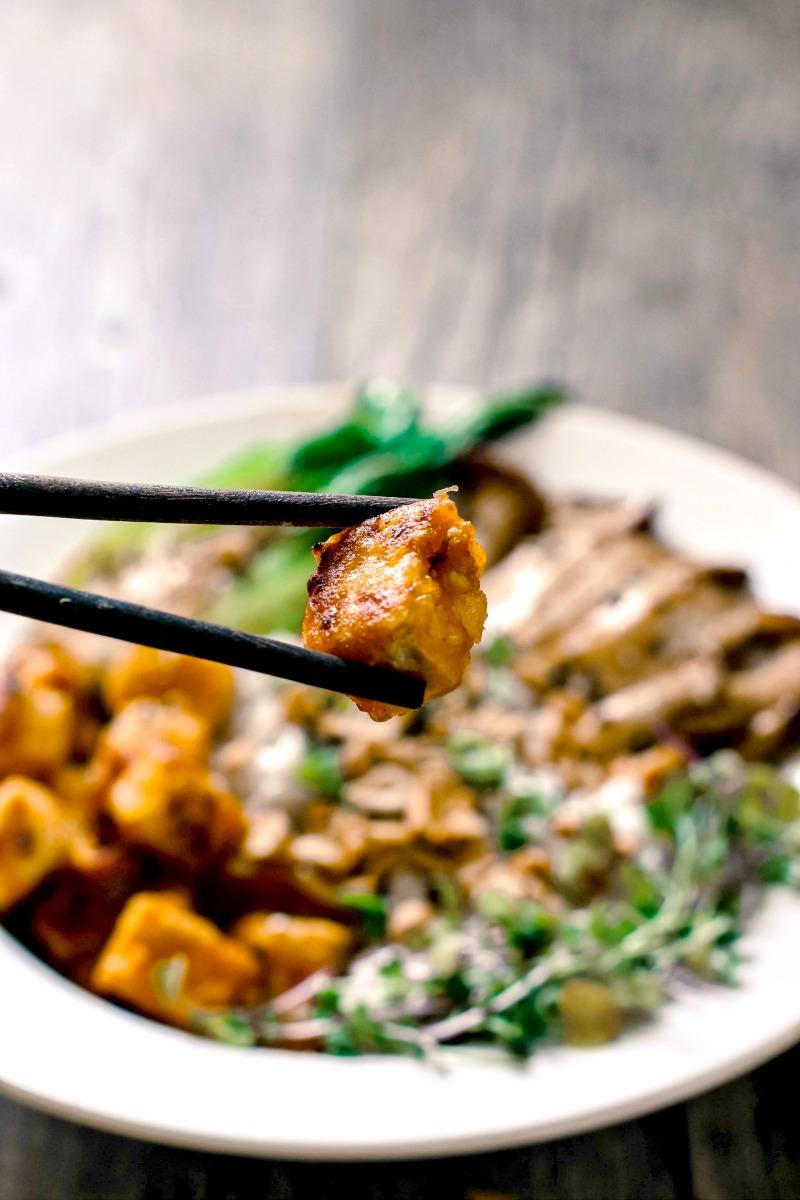crispy-soy-tofu-and-coconut-rice-14
