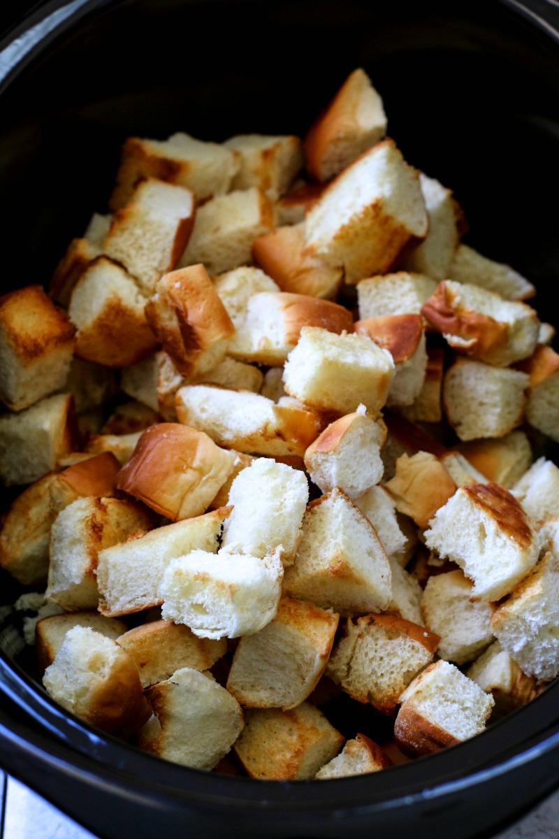 vegetarian-slow-cooker-stuffing-3