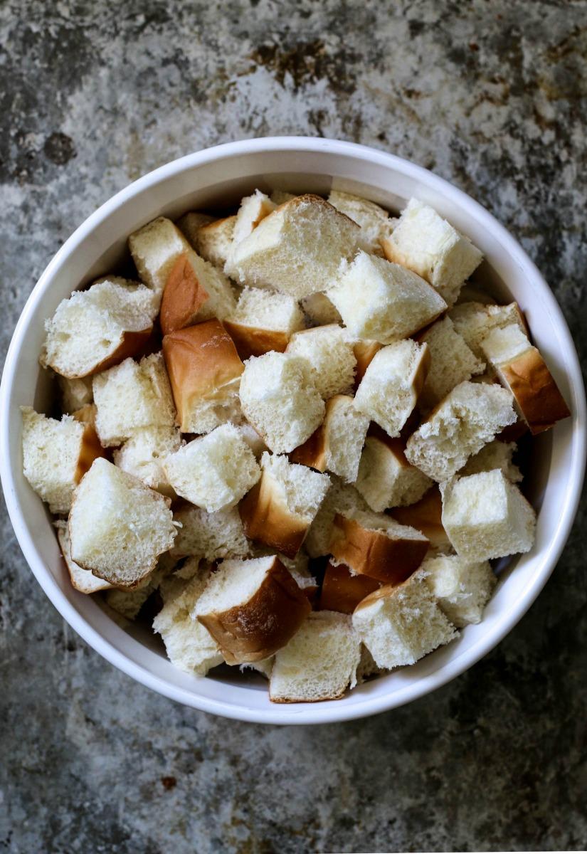 vegetarian-slow-cooker-stuffing-5