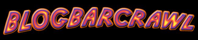 Barblogcrawl