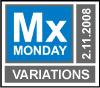 MxMo-24: Variations