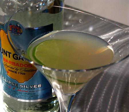 b-cocktail