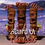 board-of-tiki-idols