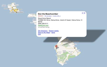 don-the-beachcomber-map