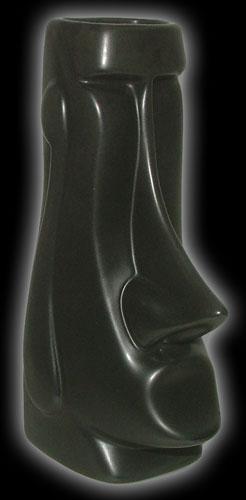 moai-suave-pop