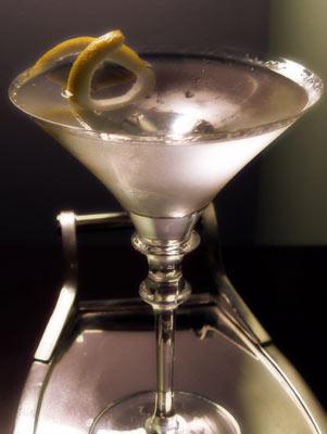 martini01