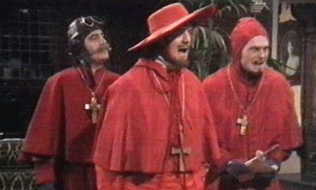 inquisition_monty_python