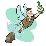 The-Liquor-Fairy-Thumb