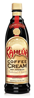 kahlua-cream-bottle