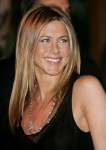 Jennifer Anniston Red Carpet