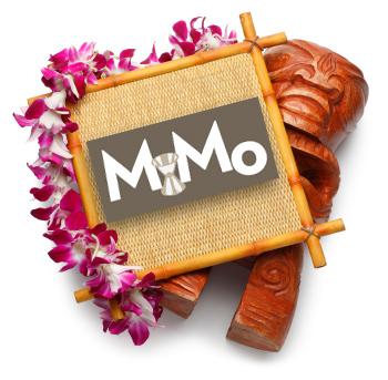 MxMo-Tiki-Logo