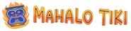 Mahalo-Tiki-Logo