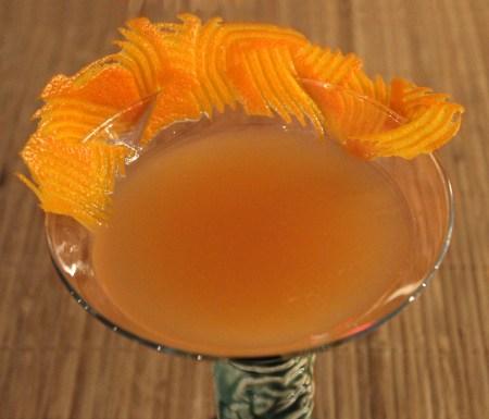 Queen's-Road-Cocktail
