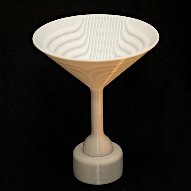 zerogravity-cocktailglass-web-7