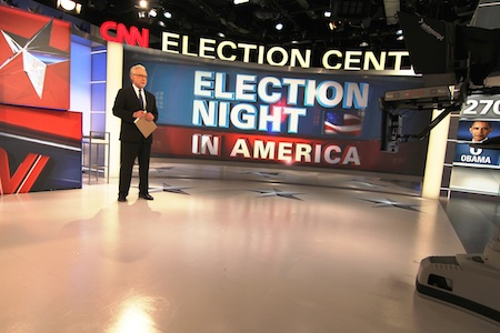 blitzer-election-night