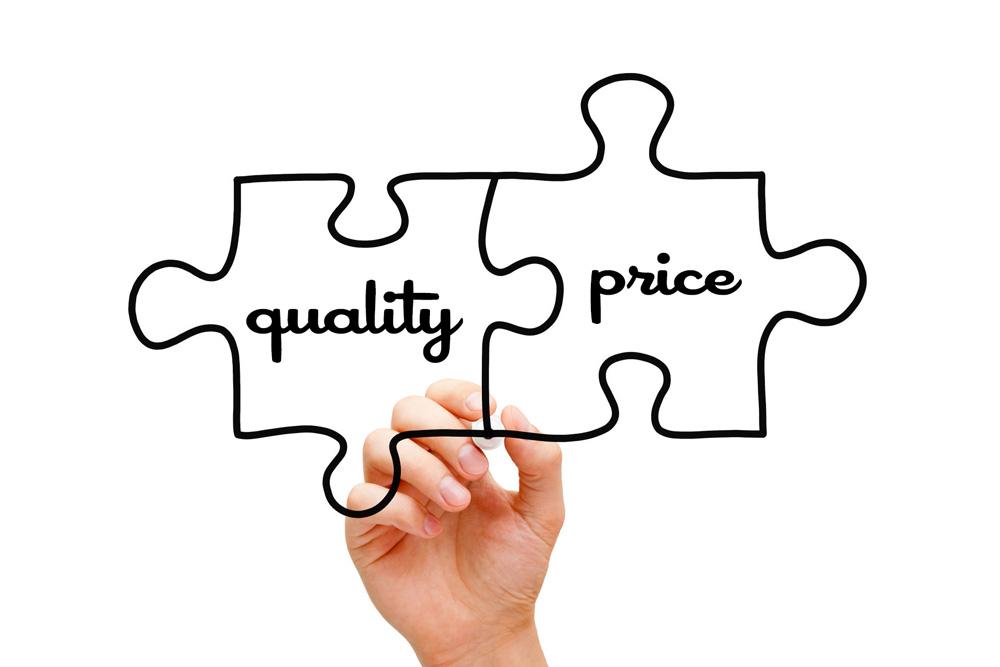 Value-Quality-puzzle-pieces