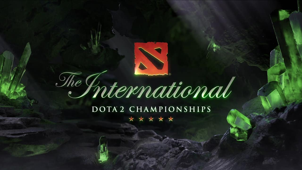 TI8 Main Event Day 5 Highlights OG To The Grand Finals Liquid Out Kill Ping