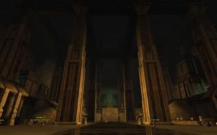 Thorin's Hall