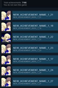 Total achievements: 7166. NEW_ACHIEVEMENT_NAME_1_21 NEW_ACHIEVEMENT_DESC_1_21