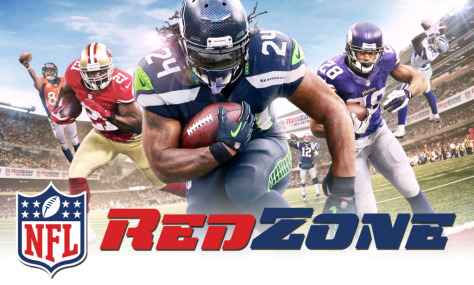 Watch RedZone Without Cable