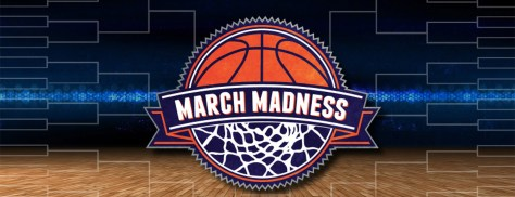 Watch March Madness Without Cable