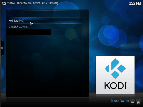 Kodi for Cord Cutters