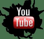 more youtube logo (6)