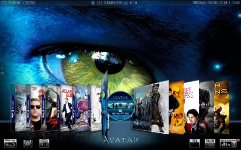 Open Source Media Centers: What is Kodi Media Center?