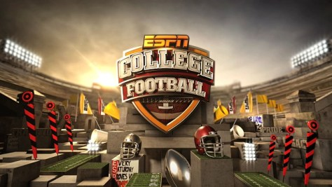 stream-college-football-online