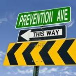 The Crave Prevention Plan