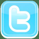 Twitter 256x256