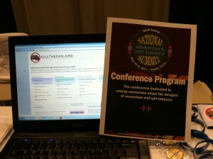 KTC Conference