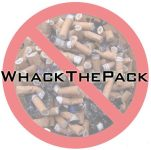 WhackThePack